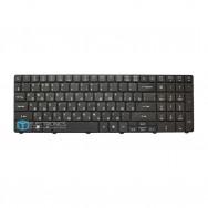 Клавиатура для ноутбука Acer Aspire 7750G