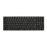 Клавиатура для Lenovo Legion Y720-15IKB - RGB подсветка
