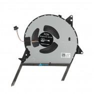 Кулер (вентилятор) для Asus X570UD