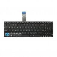 Клавиатура для Asus X501U