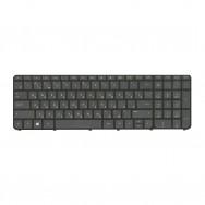 Клавиатура для ноутбука HP Pavilion 15-b100