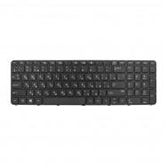 Клавиатура для HP Probook 455 G3