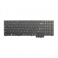 Клавиатура для ноутбука Samsung R525