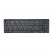 Клавиатура для Hp Probook 470 G3