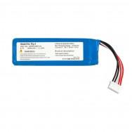 Аккумулятор GSP872693 01 для JBL Flip 4