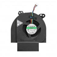 Кулер для Dell Latitude E6520