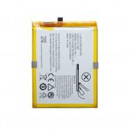 Батарея для ZTE Blade Z7/Blade X7 - Li3822T43P3h786032
