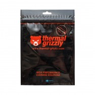 Термопрокладка Thermal Grizzly Minus Pad 8 120x20x0.5mm 8wmk - 2шт