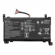 Аккумулятор для HP OMEN 17-an100 (1060/1070)
