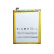 Батарея для Meizu M2 Note (аккумулятор BT42C)