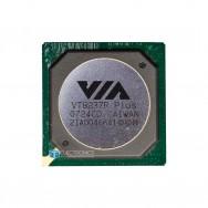 Чип VT8237R PLUS