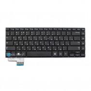Клавиатура для Samsung 530U4C
