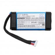 Аккумулятор GSP0931134 01 (CS-JMB100SL) для JBL Boombox