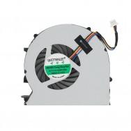Кулер (вентилятор) для HP Probook 450 G0