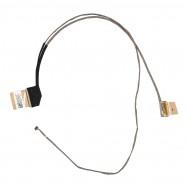 Шлейф матрицы для Asus VivoBook S510UA