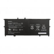 Аккумуляторная батарея VGP-BPS40