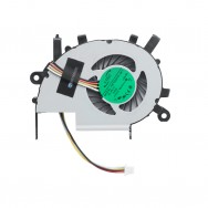 Кулер (вентилятор) для Acer Aspire V5-572G gpu