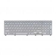 Клавиатура для Dell Inspiron 7746