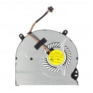 Кулер (вентилятор) для HP Pavilion 15-b100 SleekBook
