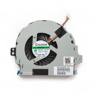 Кулер (вентилятор) для HP Envy m6-1300