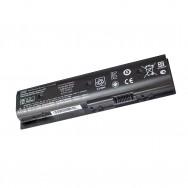 Аккумулятор для HP Envy m6-1200 - 5200mah