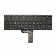 Клавиатура для Lenovo Yoga 500-15IHW