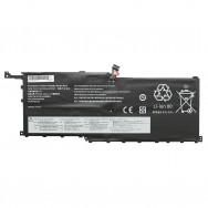 Аккумулятор для Lenovo ThinkPad X1 Carbon (4th Gen) - 50Wh