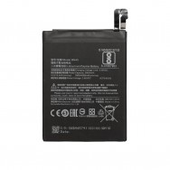 Батарея для Xiaomi Redmi Note 5/Note 5 Pro (аккумулятор BN45)