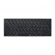 Клавиатура для MacBook A1534 2015+
