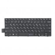 Клавиатура для ноутбука Dell Inspiron 3452