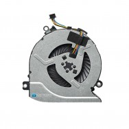 Кулер (вентилятор) для HP Pavilion 15-ak100