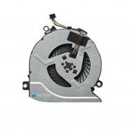 Кулер (вентилятор) для HP Pavilion 15-ab200