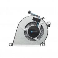 Кулер (вентилятор) для HP Pavilion 15-bc300