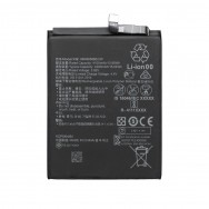 Аккумулятор для Huawei Mate 30 | P40 Lite (HB486586ECW)