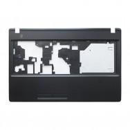 Топкейс (верхняя панель) для ноутбука Lenovo G585