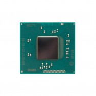 Процессор Intel N2830 (SR1W4)
