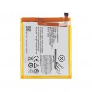 Батарея для ZTE Blade V7 Lite - Li3825T43P3h736037