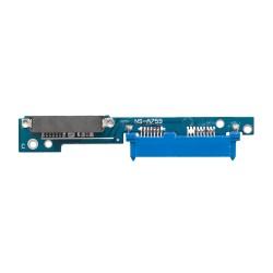 Переходник NS-A759 Lenovo IdeaPad для установки HDD/SSD