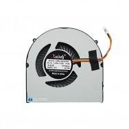 Кулер (вентилятор) для Dell Inspiron 3543