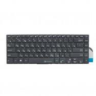 Клавиатура для Asus VivoBook X505BP