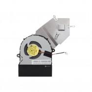 Кулер (вентилятор) для Acer Aspire E5-411