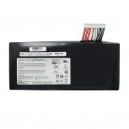 Аккумулятор для ноутбука MSI GT72