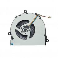 Кулер (вентилятор) для HP 15-bs000