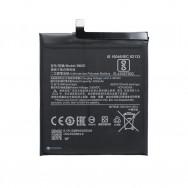 Аккумулятор для Xiaomi Mi 8 SE (BM3D)