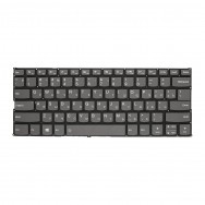 Клавиатура для Lenovo IdeaPad 530s-14ARR с подсветкой