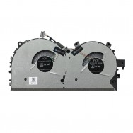 Кулер (вентилятор) для Lenovo Legion Y520-15IKB