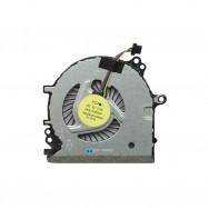 Кулер (вентилятор) для HP Probook 430 G3