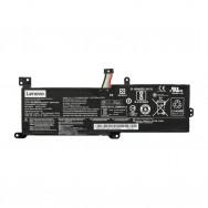 Аккумулятор для Lenovo IdeaPad 3 14IML05