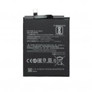 Аккумуляторная батарея для Xiaomi Mi 7 (BM3C)