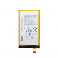 Батарея для Sony Xperia Z5 Compact E5823 | Xperia XA Ultra F3211 - LIS1594ERPC